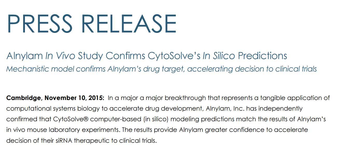 alnylam-press-release