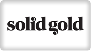 Solid Gold® Pet Food