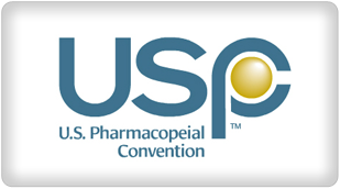 Safety Testing for United States Pharmacopeia