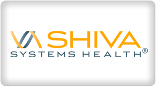 Systems Health-logo