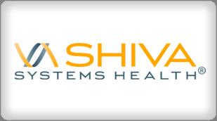 Systems Health-logo