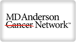 MD Anderson – Multi-Combination Therapeutic for Pancreatic Cancer