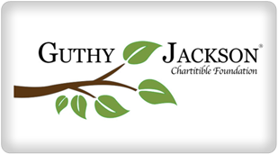 GJCF-logo
