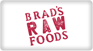 Raw Food-logo
