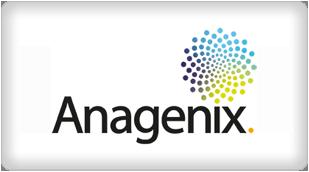Anagenix
